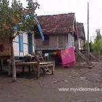 Sambelia auf Lombok  Indonesia