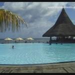 Hotel Le Victoria – Mauritius