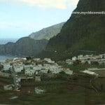 Lauresilva – La Gomera