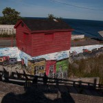 Conception Bay to Quidi Vidi– Newfoundland