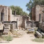 Werkstatt des Phidias