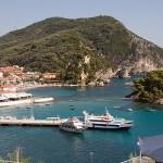 Parga – die Perle der Westküste von Griechenland