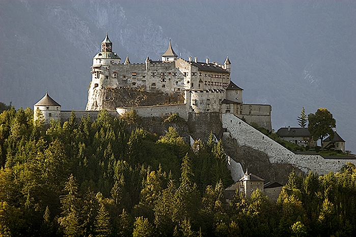 Hohenwerfen Castle Austria also Disfraces Pareja Halloween 2016 as well Black Patterns furthermore As Cher 66 Prepares Marry Hells Angel 24 Years Junior Bedded additionally Kelsey Black Midi Dress. on harley party