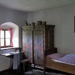 Freilichtmuseum Stübing