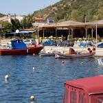Rundfahrt Sithonia – Chalkidiki