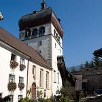 Bregenz and Pfänder Vorarlberg