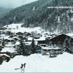 Skiing holidays Vorarlberg – Austria