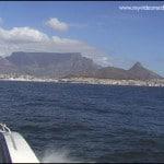 Robben Island – die berüchtigte Gefängnisinsel vor Kapstadt