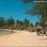 Legends Hotel Mauritius