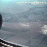 Flug Manaus Belem – 1979