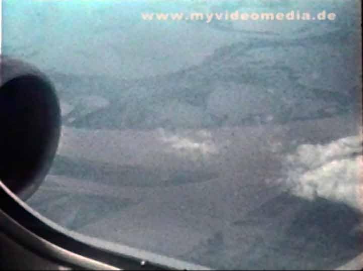 Flight Manaus Belem