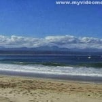 Plettenberg Bay – South Africa
