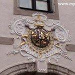 Wels – Upper Austria