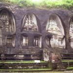 Gunung Kawi – Bali