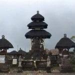Kintamani – Bali