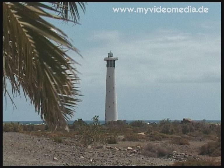 Fuerteventura Jandia 4
