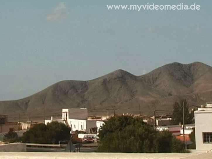 Fuerteventura Maxorata 1