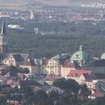 Klosterneuburg Monastery – Lower Austria