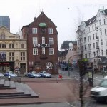 Hamburg City Tour – Part2