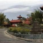 Kuta – Bali