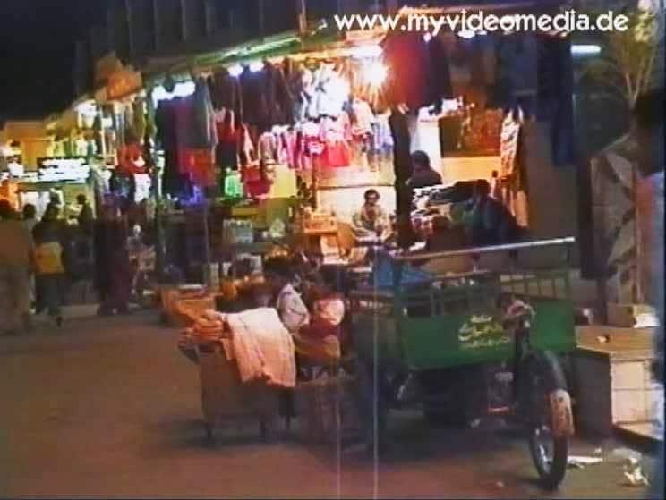 Hurghada-port-old-city-6