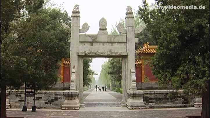 phoenix gate