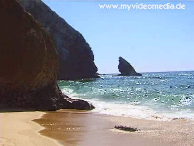 Cabo-da-Roca-3