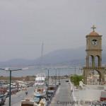 Kreta – Teil 3