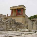 Kreta – Teil 1