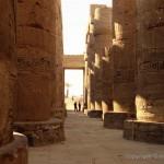 Karnak Temple Complex – Egypt