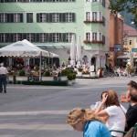 Lienz – Austria
