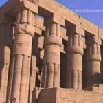 Luxor Temple – Egypt