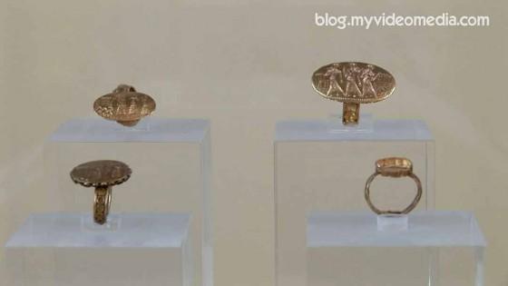 Museum Nemea