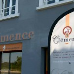 Restaurant Clemence – the birthplace of the Beurre Blanc