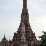TBA_M541-Bangkok
