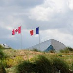Juno Beach – A historical place in Normandy