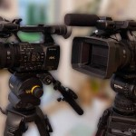 4k Video Cameras – Experiences when filming in 4K