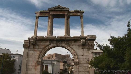 Walk_Athens_56