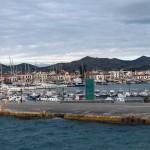 Entdeckungstour auf der Insel Ägina