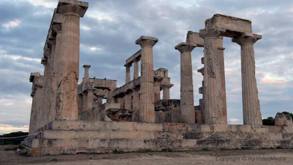 Aegina_1050402