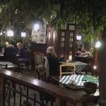 Alt Berliner Wirtshaus – Old Berlin tavern