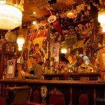 La Java – ein einzigartiges Café in Saint Malo