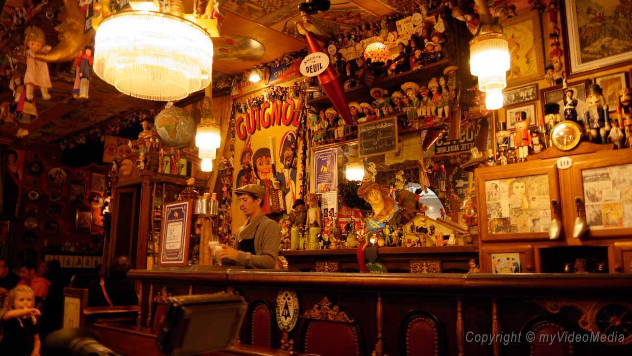 Cafe Stuttgart West