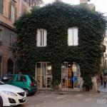 Monti – das Herz von Rom