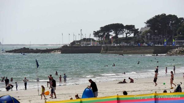 Carnac_Beach_1030686