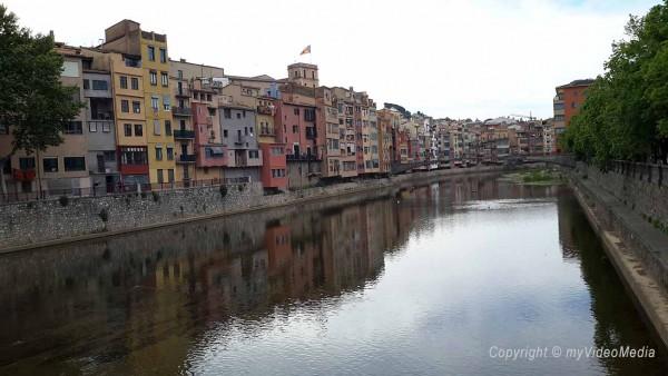 Discover Girona