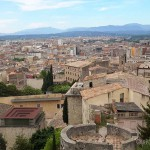 Girona – Discovering the capital of Costa Brava