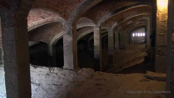 attic storey