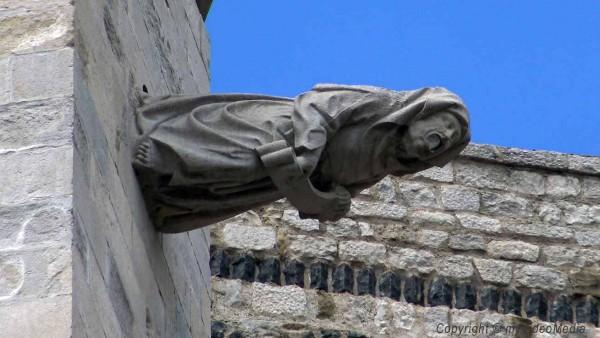 Girona-tour-p2_Bild064