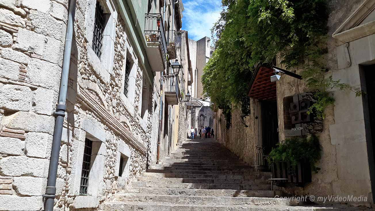 old Jewish Quarter